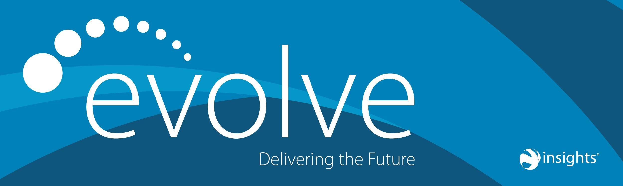 Evolve_email_banner_2016-01.png