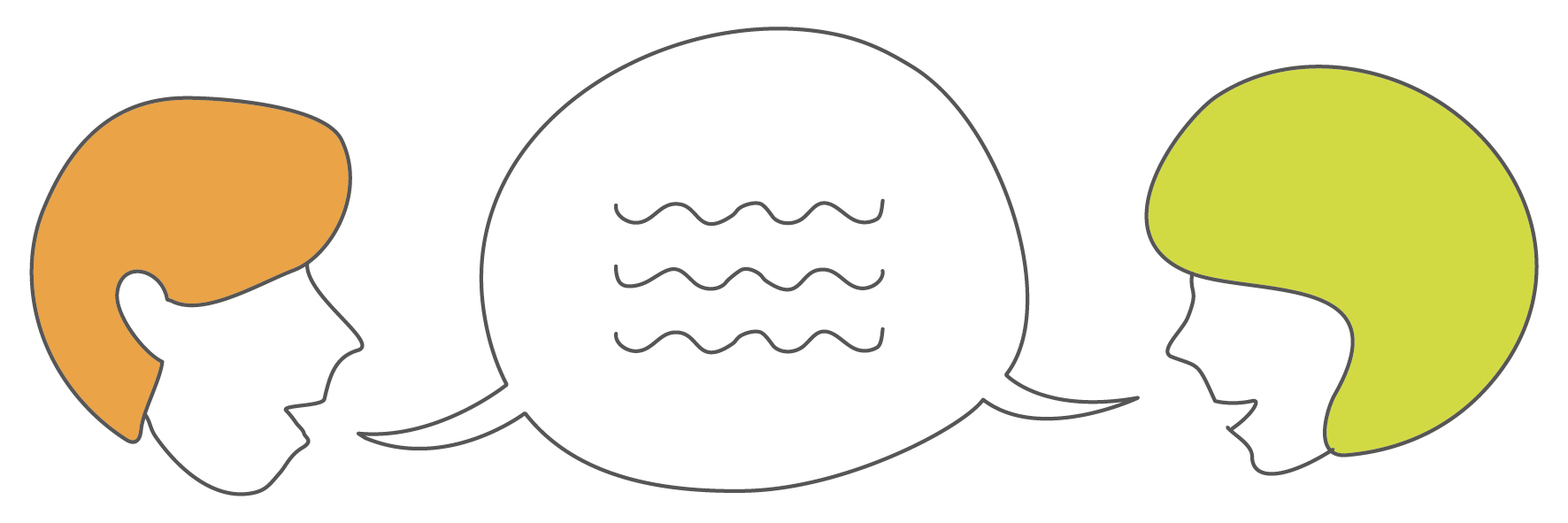 ILL_043_Conversation heads only (Insights brand colours)-01.png