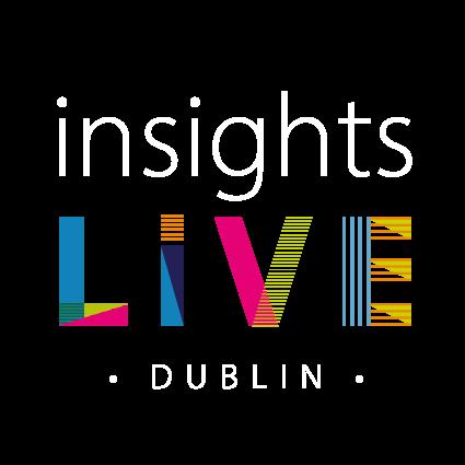 Insights Live Partner conference