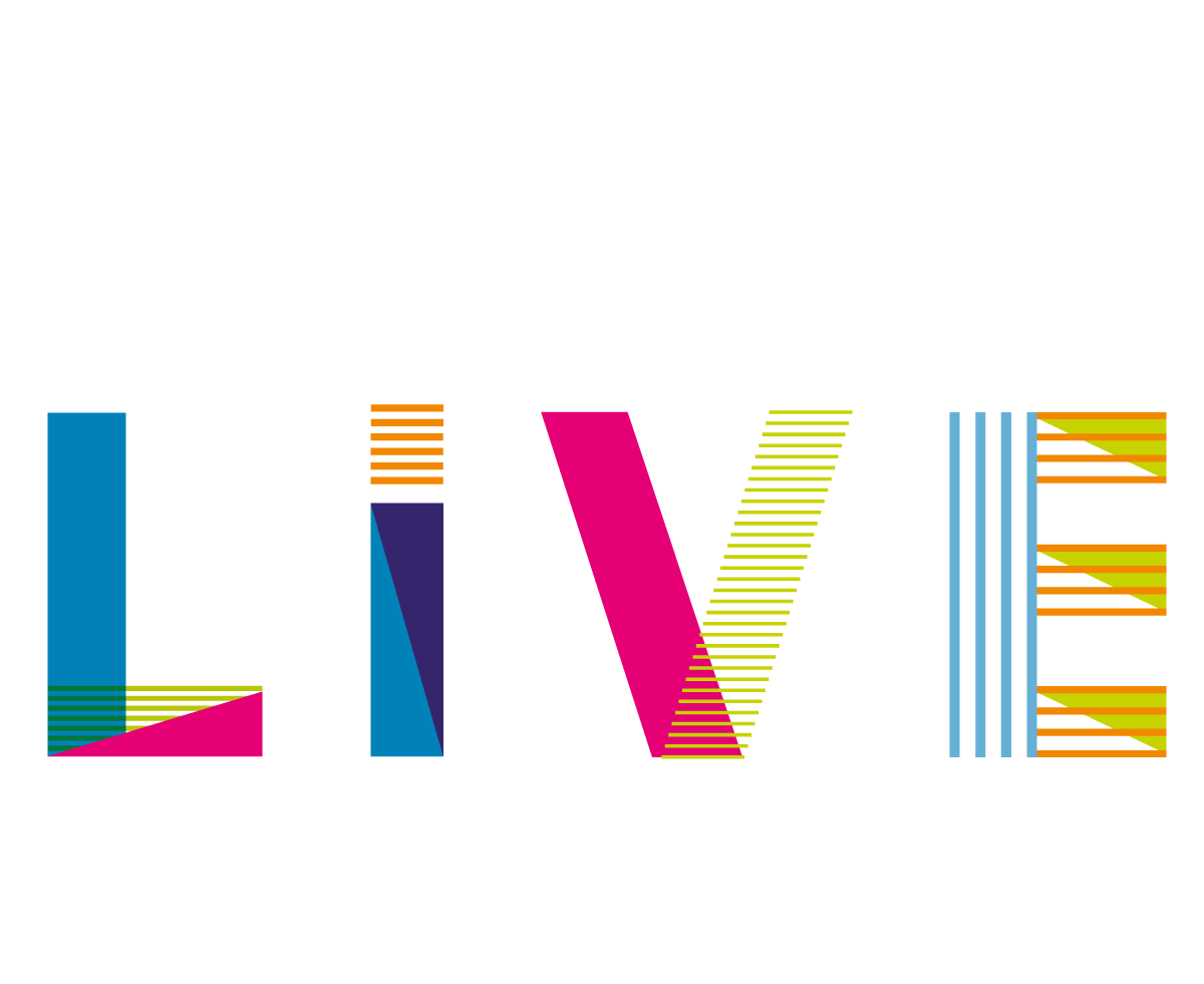 Amsterdam-logo.png