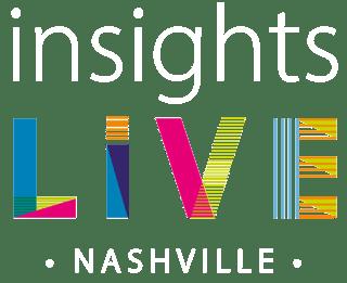 Insights-Live-logo-for-grey-background_Nashville.png