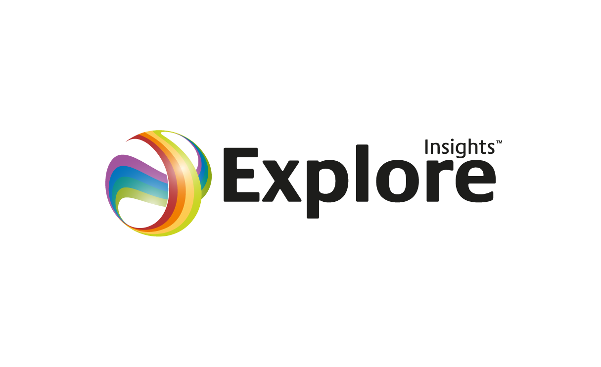 Insights-Explore-Logo-temp